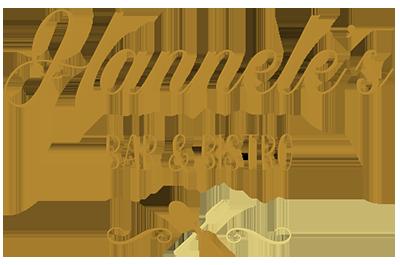Hannele's Bar & Bistro